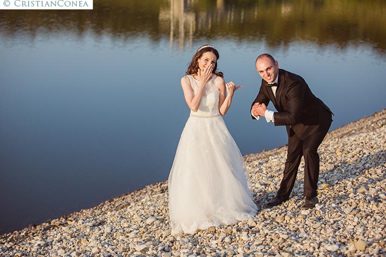 love the dress © cristian conea (40)