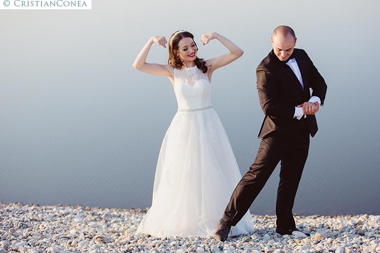 love the dress © cristian conea (41)