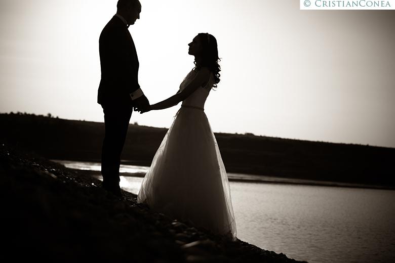love the dress © cristian conea (47)