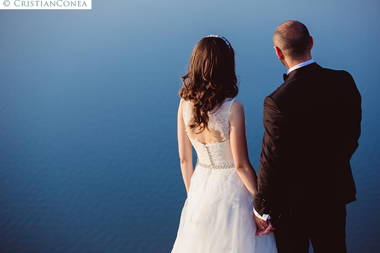 love the dress © cristian conea (48)