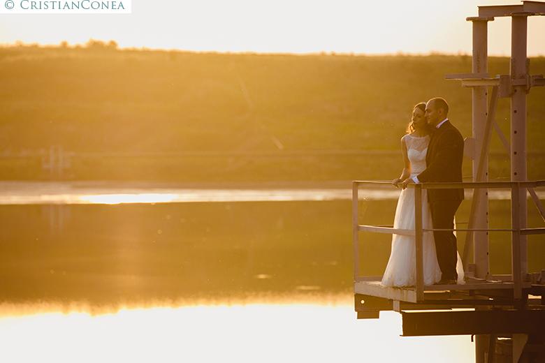 love the dress © cristian conea (5)