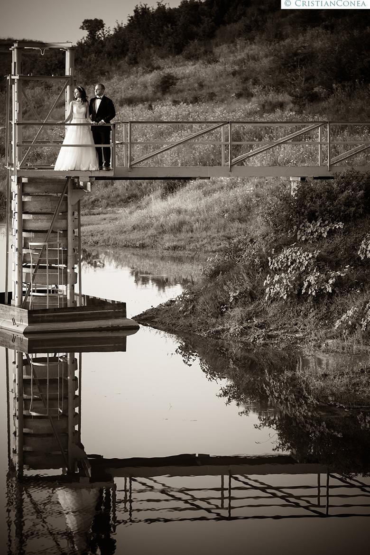 love the dress © cristian conea (6)
