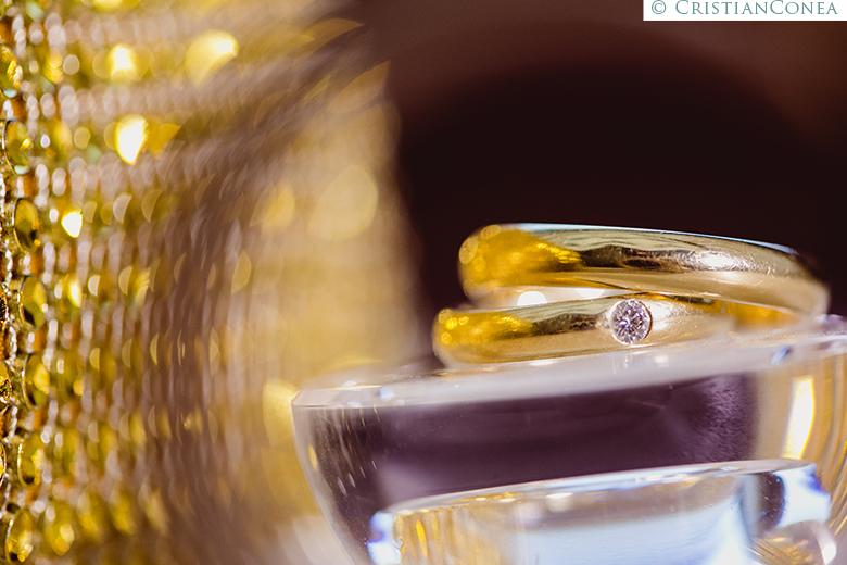 fotografi nunta © cristian conea (1)