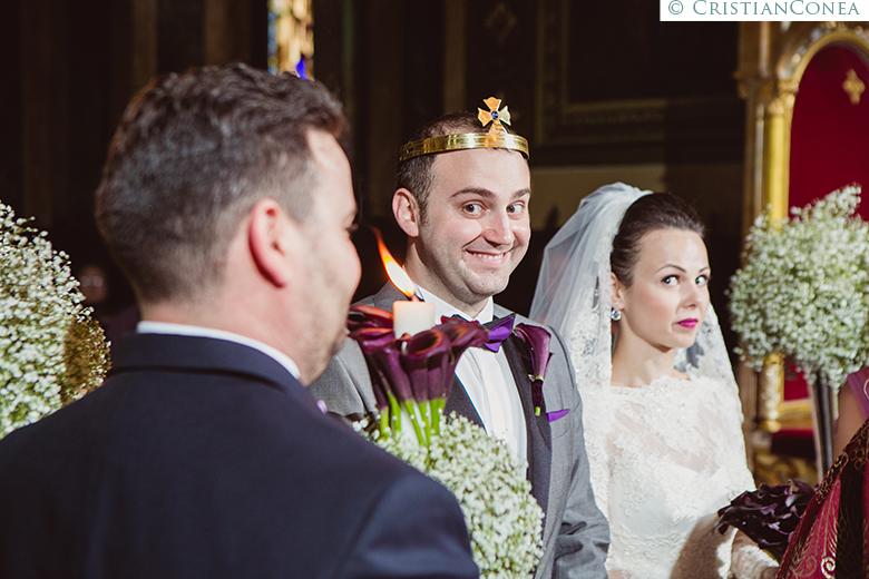 fotografi nunta © cristian conea (100)