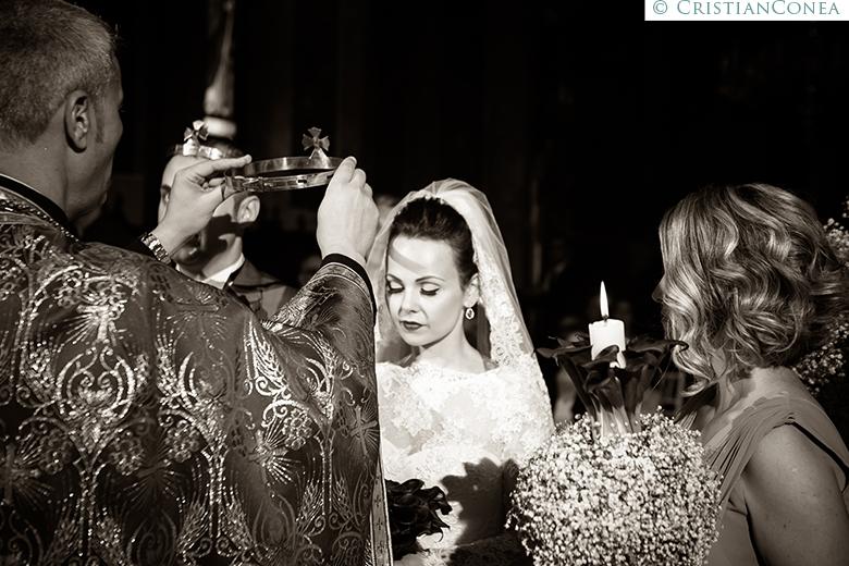 fotografi nunta © cristian conea (101)