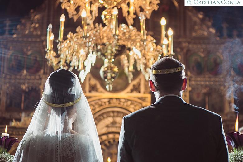 fotografi nunta © cristian conea (102)