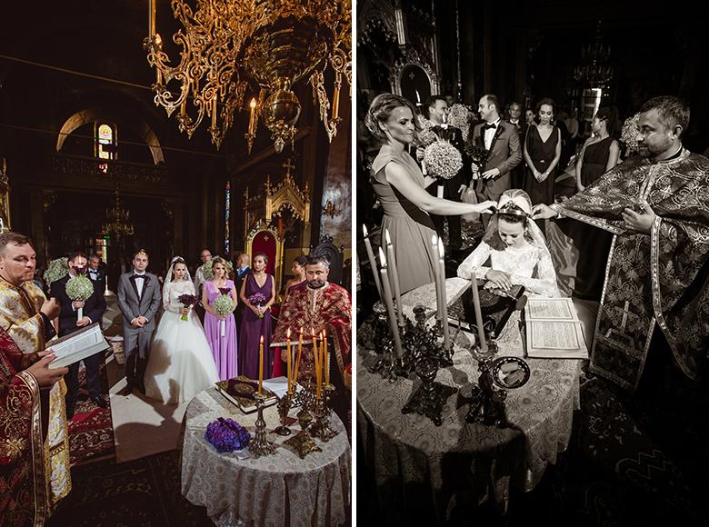 fotografi nunta © cristian conea (103)