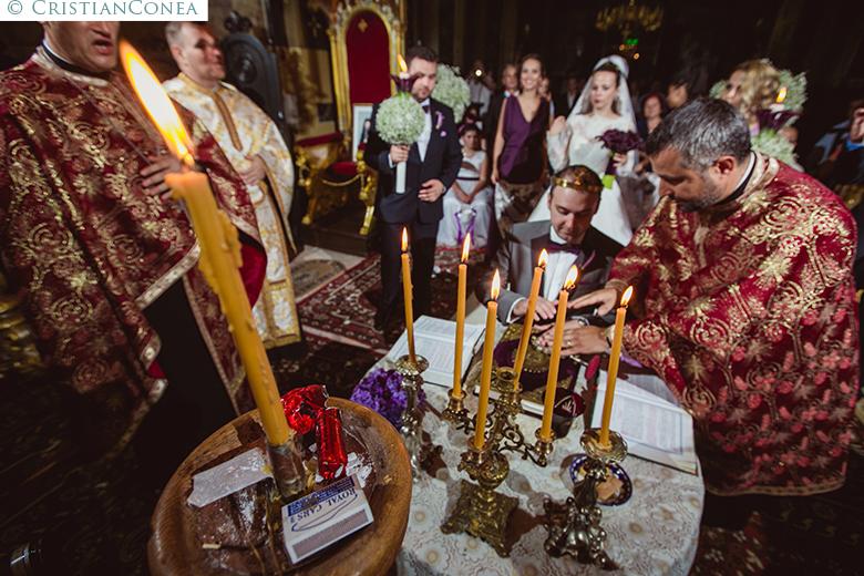 fotografi nunta © cristian conea (104)