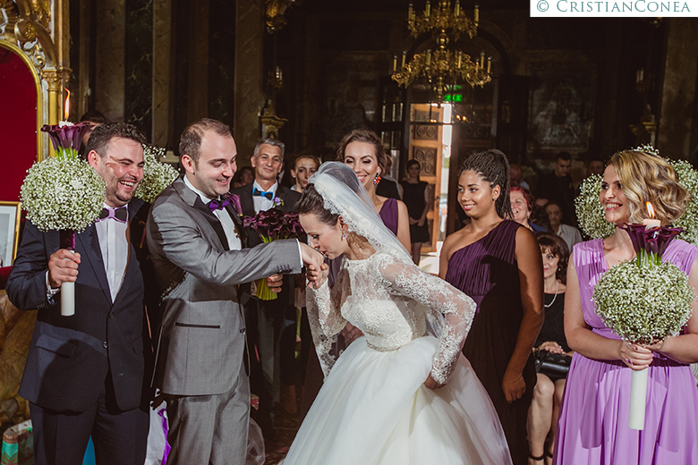 fotografi nunta © cristian conea (105)