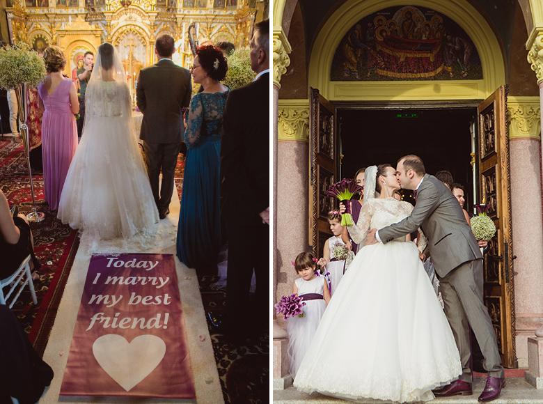 fotografi nunta © cristian conea (106)