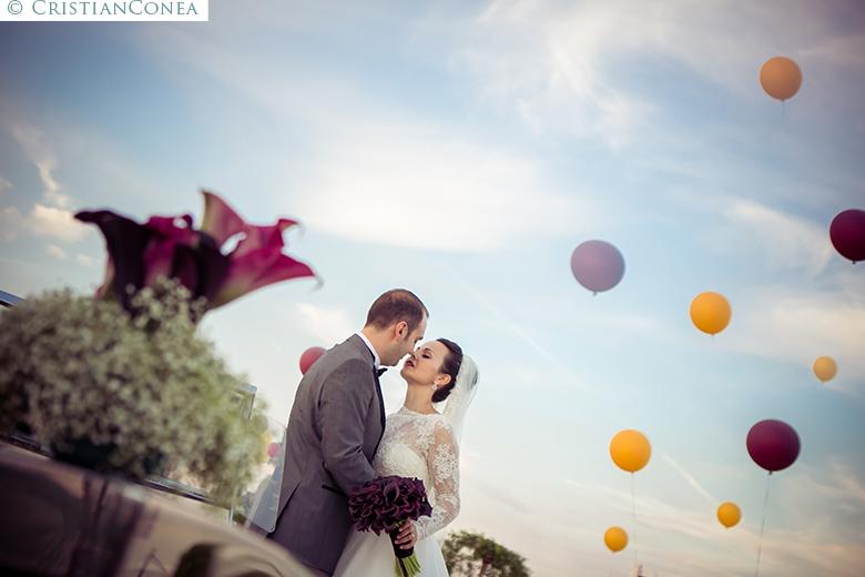 fotografi nunta © cristian conea (107)