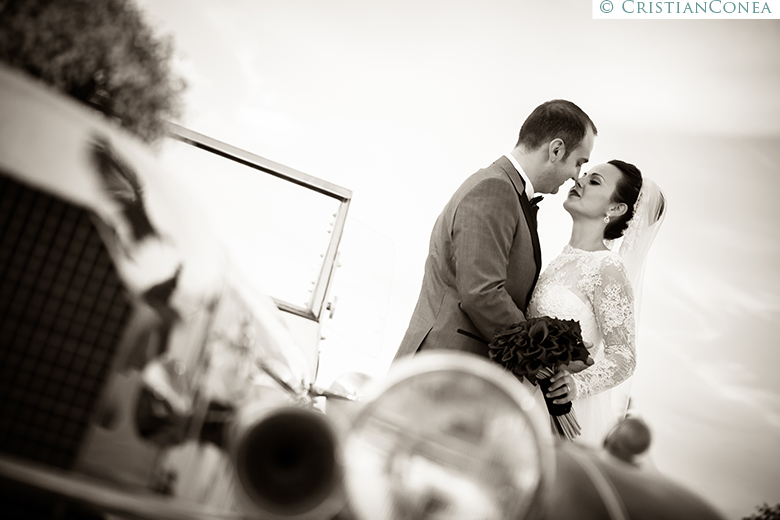 fotografi nunta © cristian conea (108)