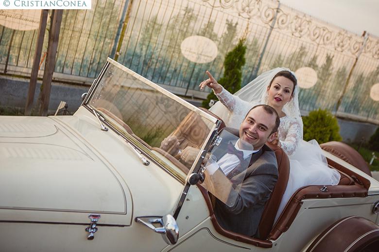 fotografi nunta © cristian conea (109)
