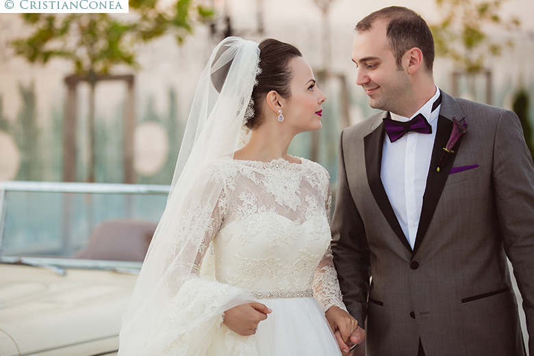 fotografi nunta © cristian conea (112)