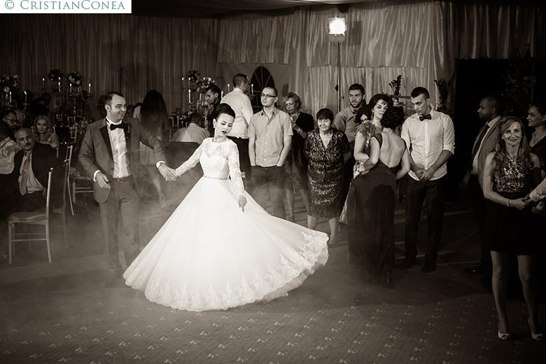 fotografi nunta © cristian conea (119)