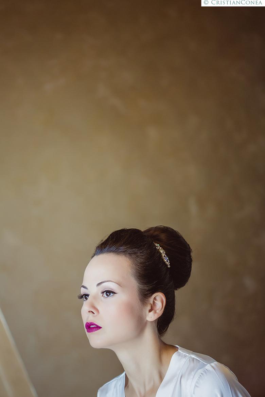 fotografi nunta © cristian conea (12)