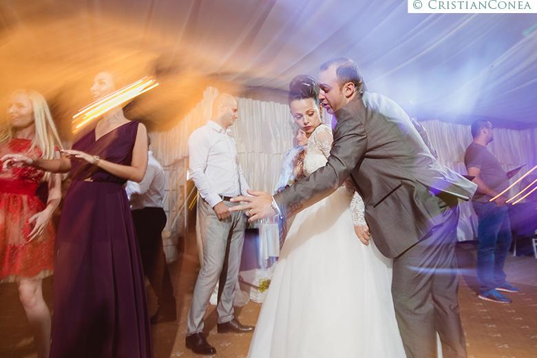 fotografi nunta © cristian conea (120)