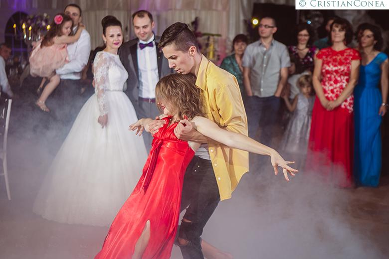 fotografi nunta © cristian conea (121)