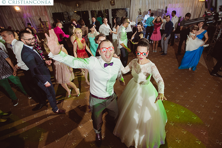 fotografi nunta © cristian conea (124)