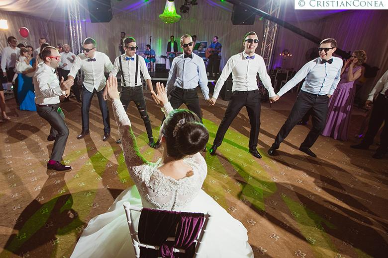 fotografi nunta © cristian conea (125)