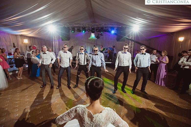 fotografi nunta © cristian conea (126)