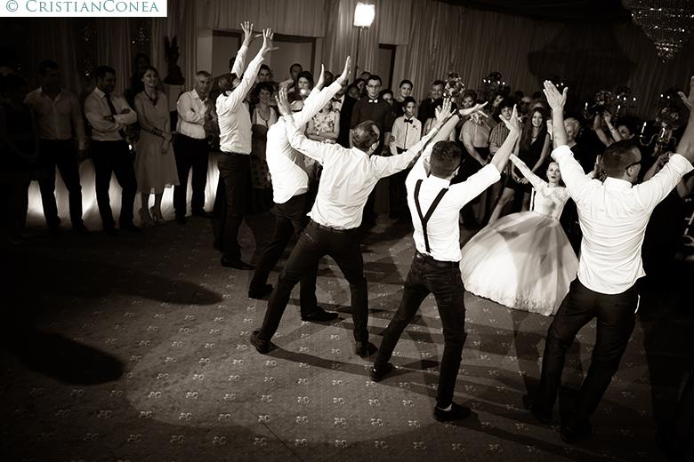 fotografi nunta © cristian conea (127)