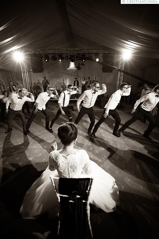 fotografi nunta © cristian conea (128)