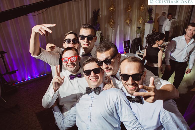 fotografi nunta © cristian conea (130)
