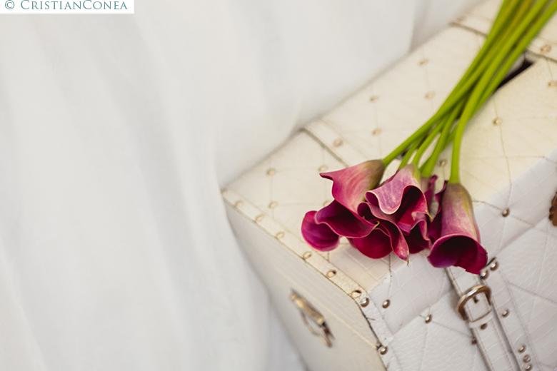 fotografi nunta © cristian conea (132)