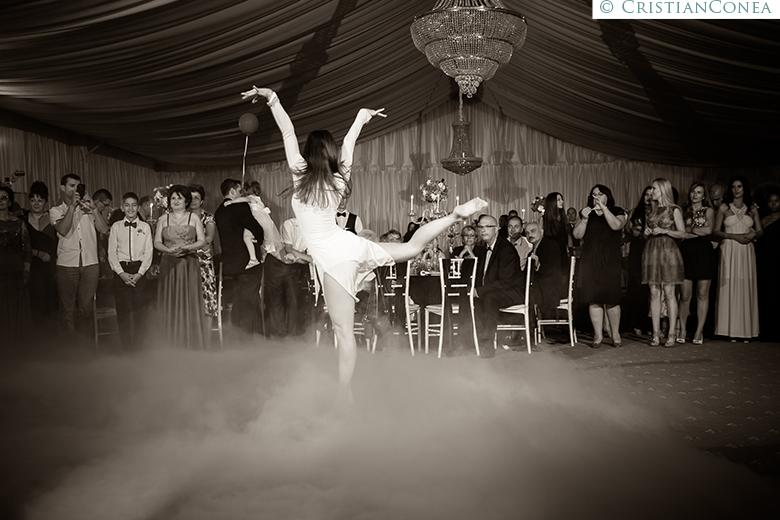 fotografi nunta © cristian conea (133)