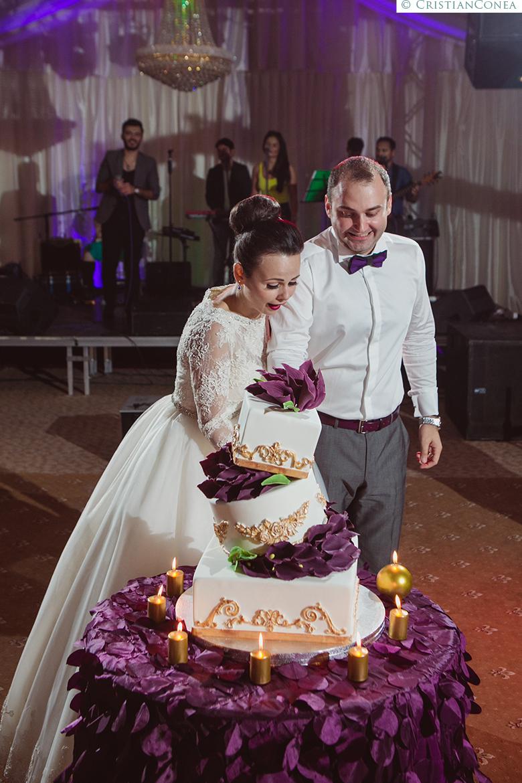 fotografi nunta © cristian conea (135)