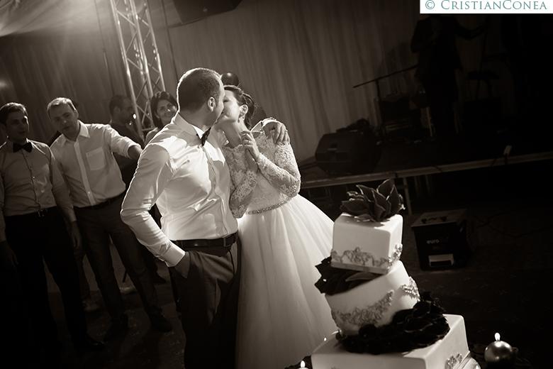 fotografi nunta © cristian conea (137)