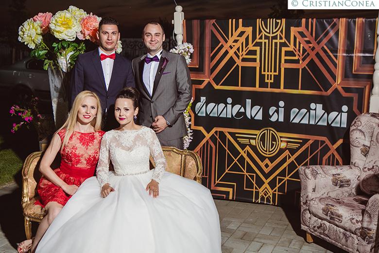 fotografi nunta © cristian conea (139)