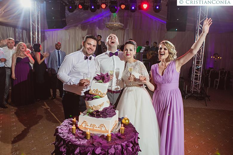 fotografi nunta © cristian conea (140)