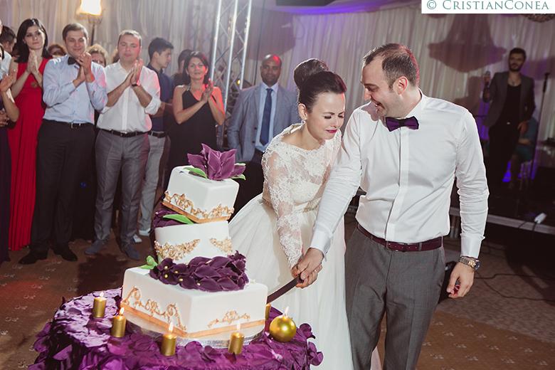 fotografi nunta © cristian conea (141)