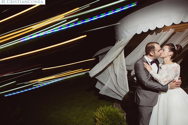fotografi nunta © cristian conea (142-1)