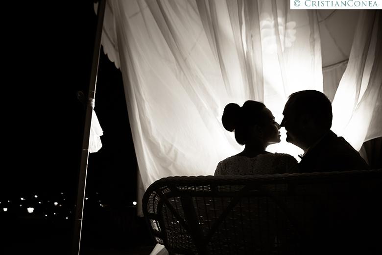 fotografi nunta © cristian conea (143-1)