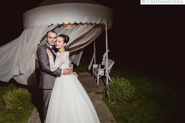 fotografi nunta © cristian conea (145-1)