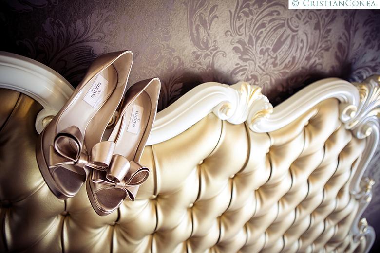 fotografi nunta © cristian conea (19)