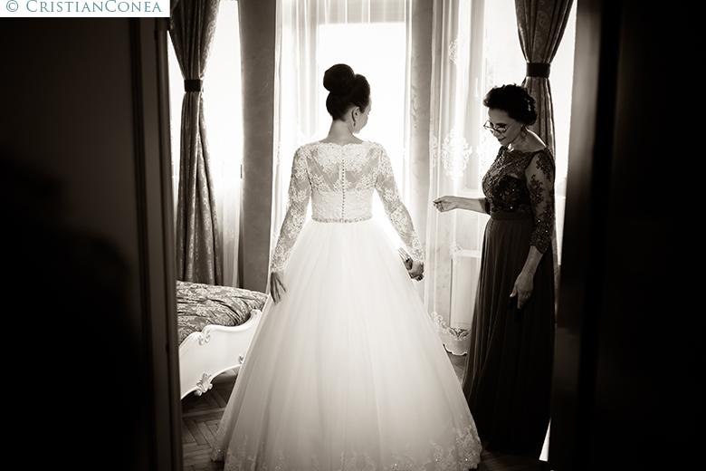 fotografi nunta © cristian conea (21)