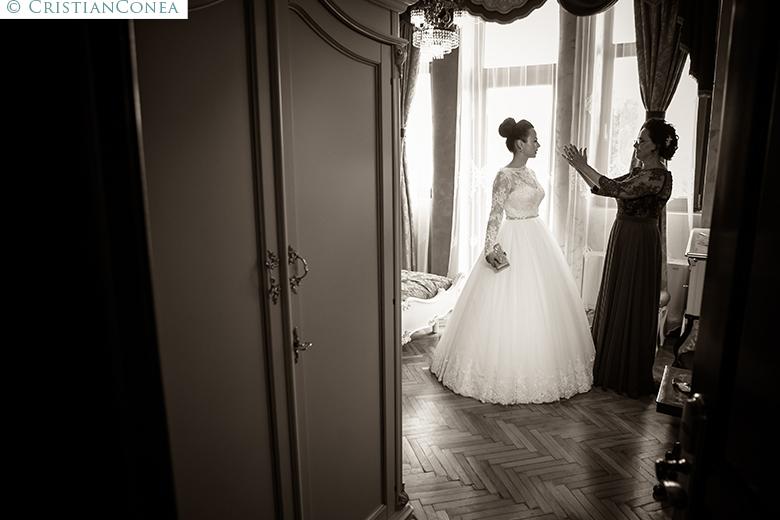 fotografi nunta © cristian conea (22)