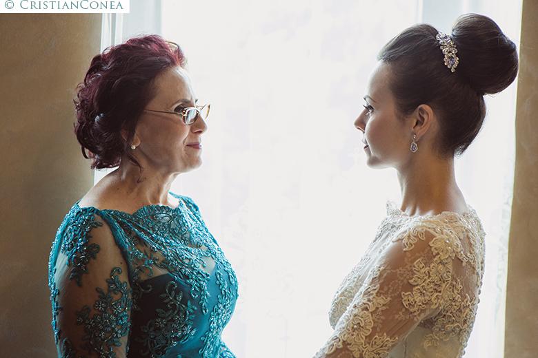 fotografi nunta © cristian conea (23)