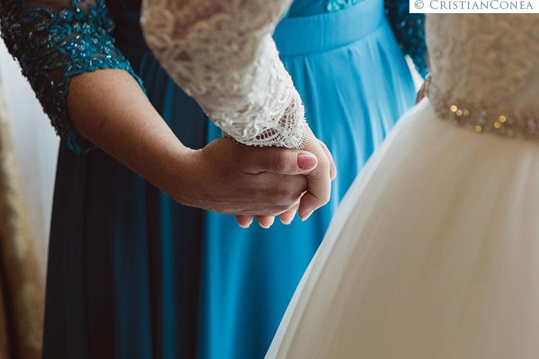 fotografi nunta © cristian conea (25)
