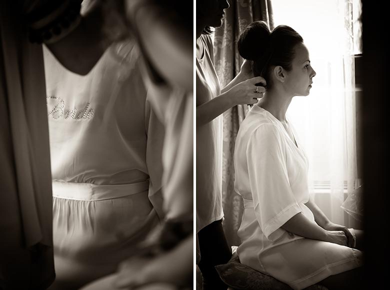 fotografi nunta © cristian conea (3)