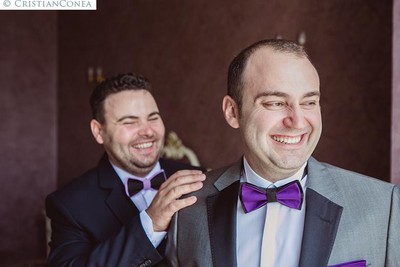 fotografi nunta © cristian conea (30)