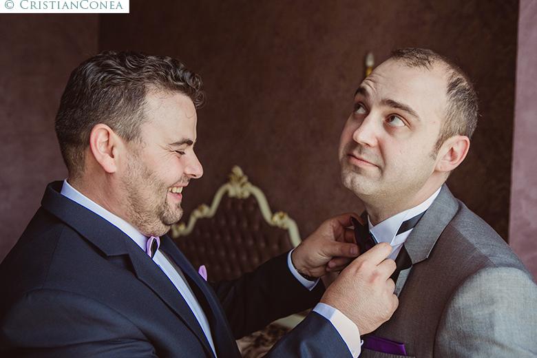 fotografi nunta © cristian conea (31)