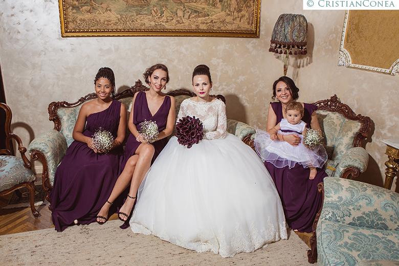 fotografi nunta © cristian conea (34)