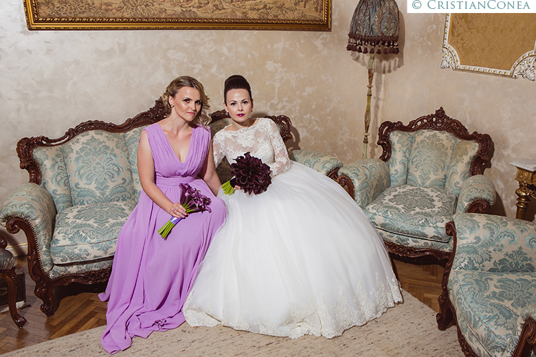 fotografi nunta © cristian conea (35)