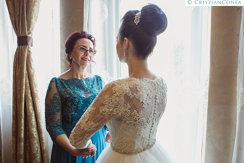 fotografi nunta © cristian conea (36)
