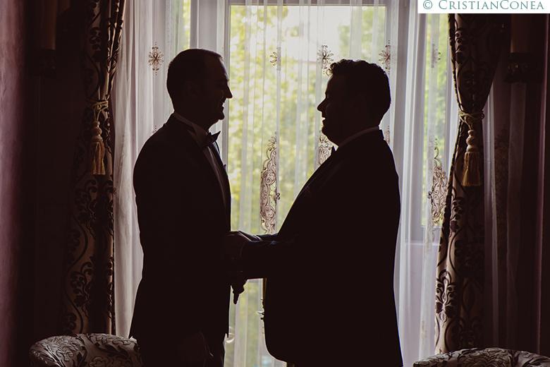 fotografi nunta © cristian conea (37)